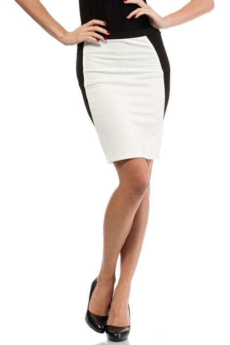 Женская юбка Moe009