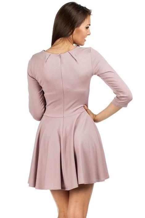 Женское платье Moe121