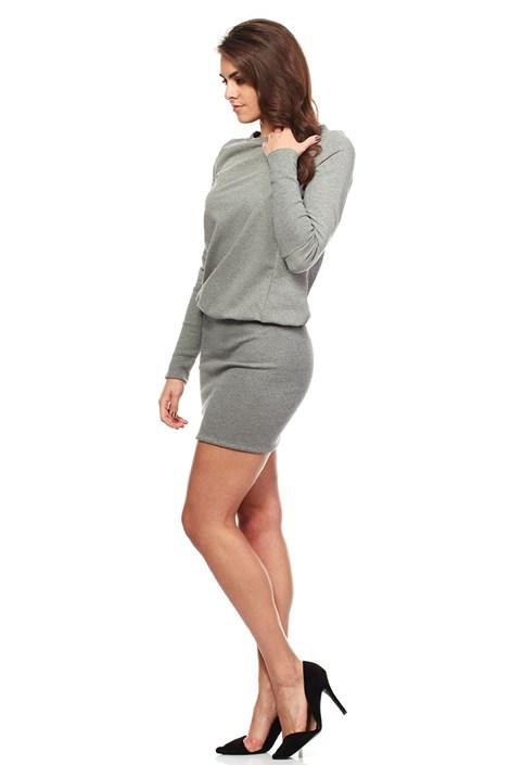 Женское платье Moe143