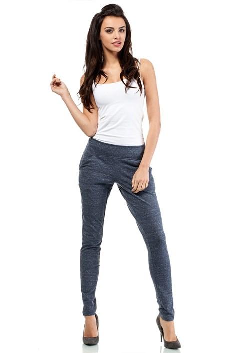 Женские брюки Moe198