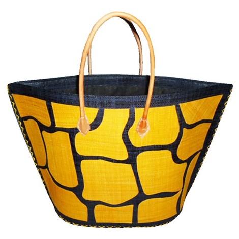 Пляжная сумка Namorka