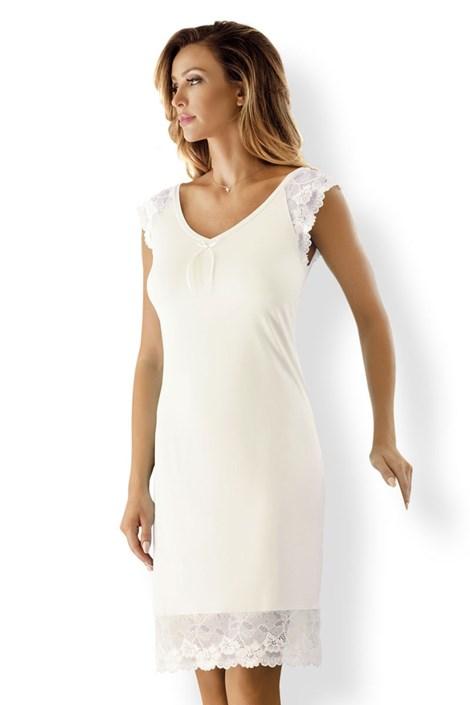 Элегантная сорочка Naomi Perla