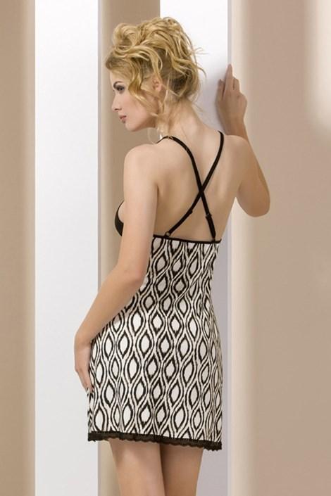 Элегантная женская сорочка Lara