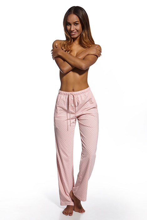 Женские пижамные штаны Ellie
