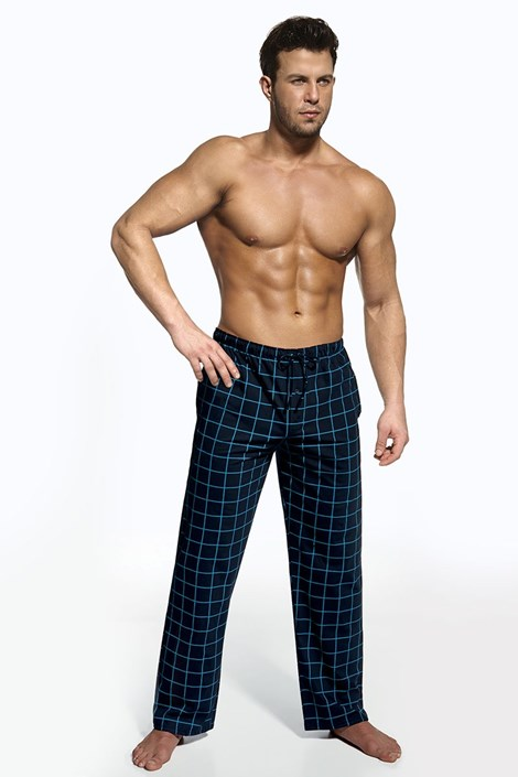 Мужские пижамные штаны Daniel