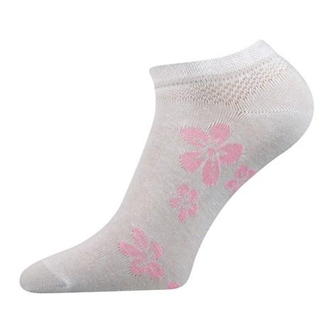 Комплект носков Piki A 3 шт
