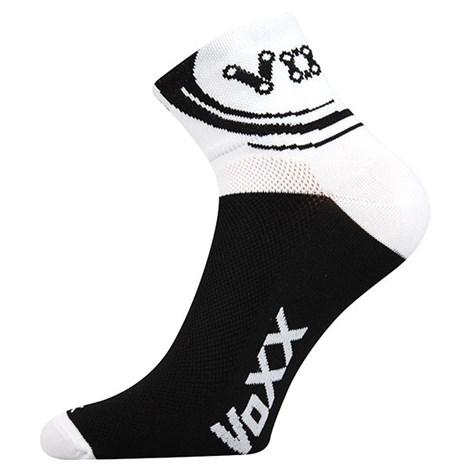Универсальные носки для вело-спорта Ralf
