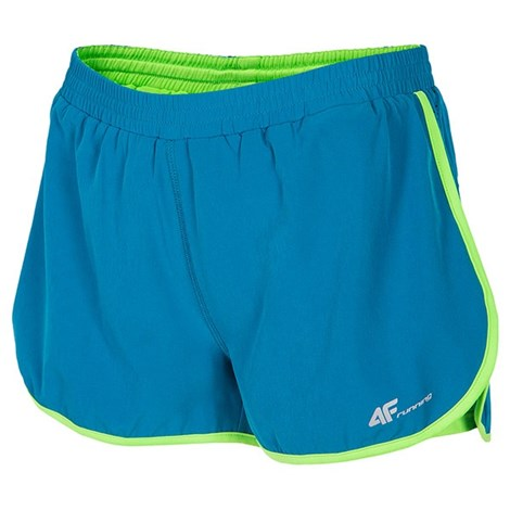 Женские спортивные шорты Ocean
