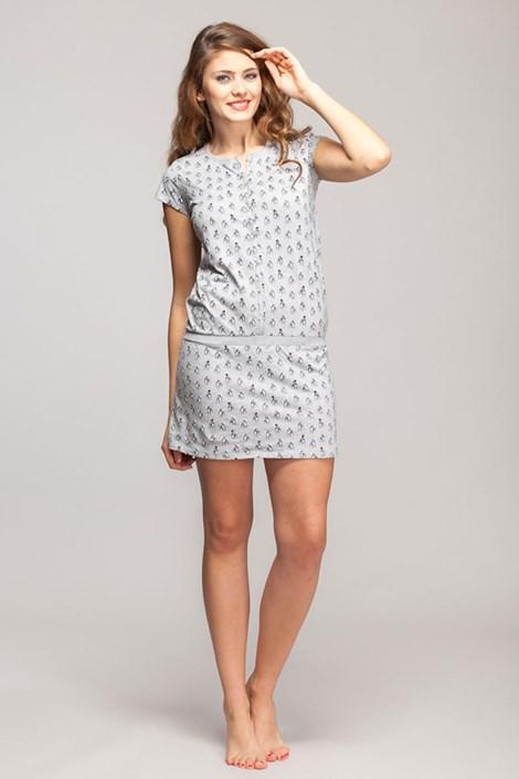 Женская ночная сорочка Laura