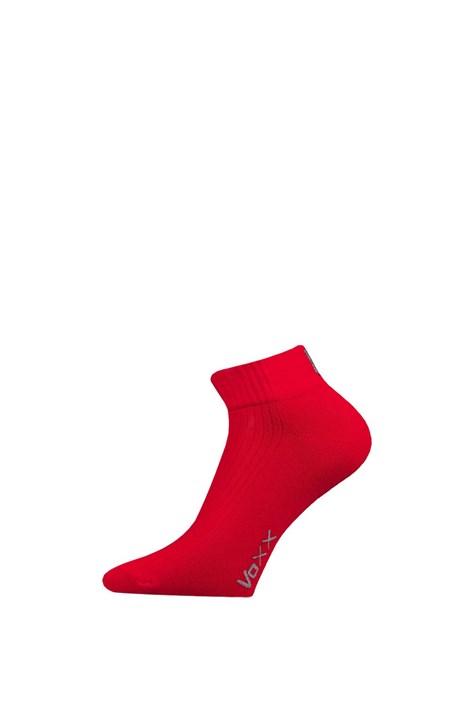 Носочки Setra