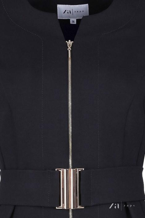 Женский роскошный пиджак Sibil 04