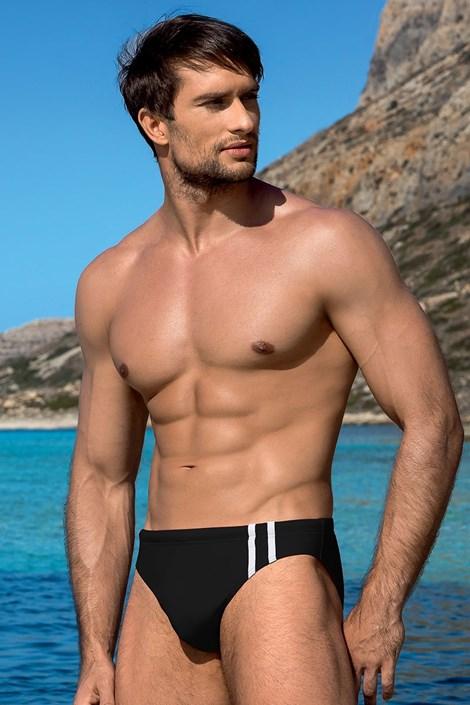 Мужские плавки Fabio