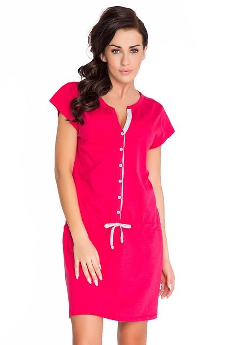 Женская ночная сорочка Lucia Rose