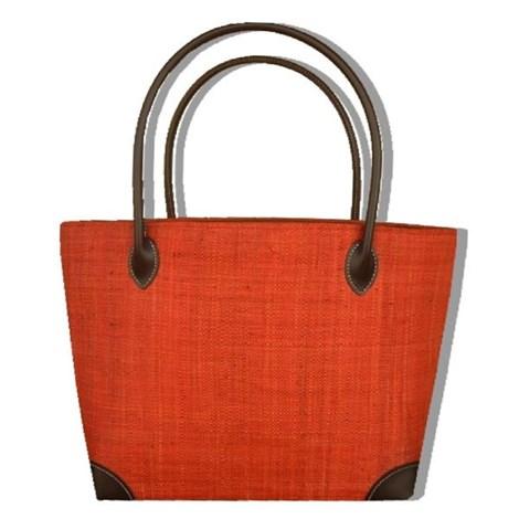 Пляжная сумка Tamatave