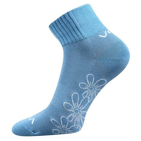 Комплект носков Trinity 3 шт