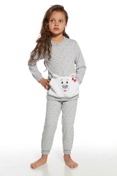 Пижама для девочек Twins