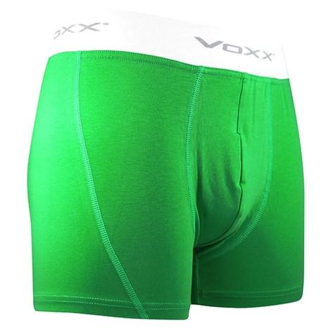 Мужские боксерки бренда Voxx 03