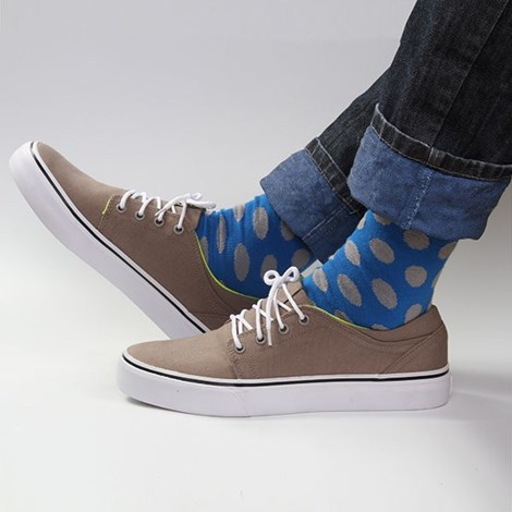Носки Wearel 003 - 3шт