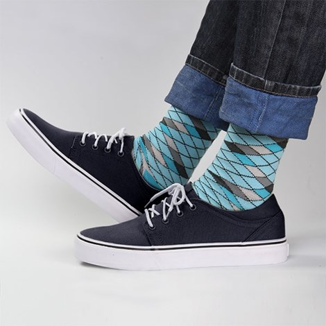 Носки Wearel 008 - 3шт