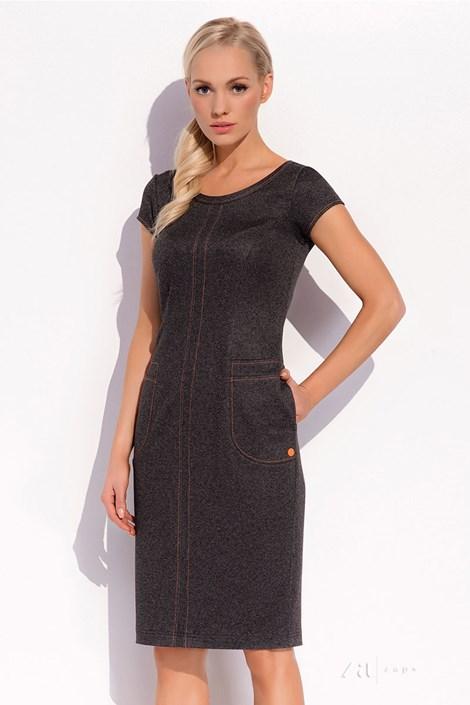 Женское роскошное платье Wianez 29