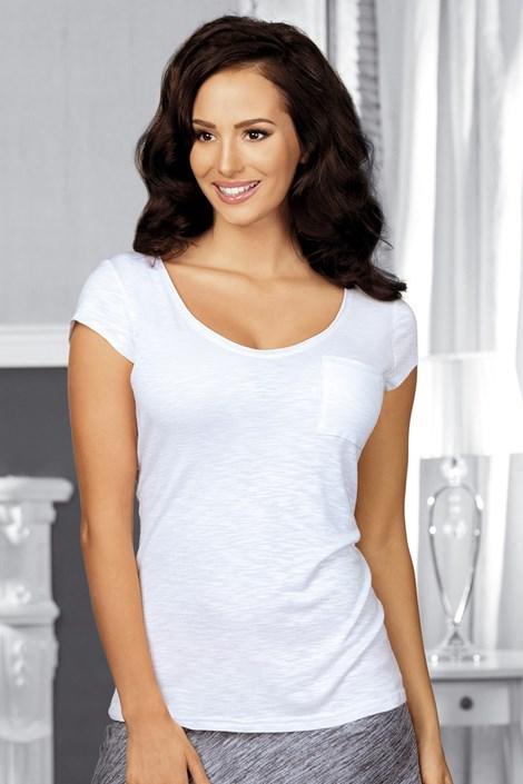 Летняя женская футболка Agia