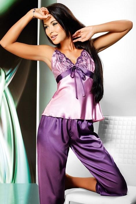Пижама Berenice