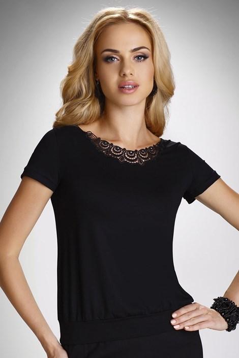 Женская футболка Carlita