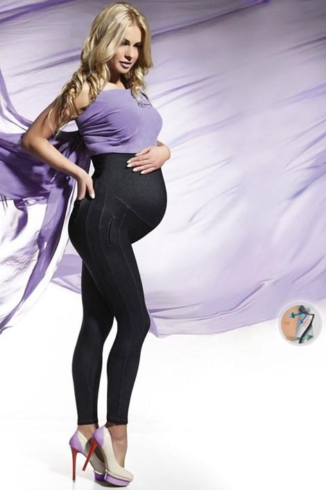 Леггинсы Cindy для беременных