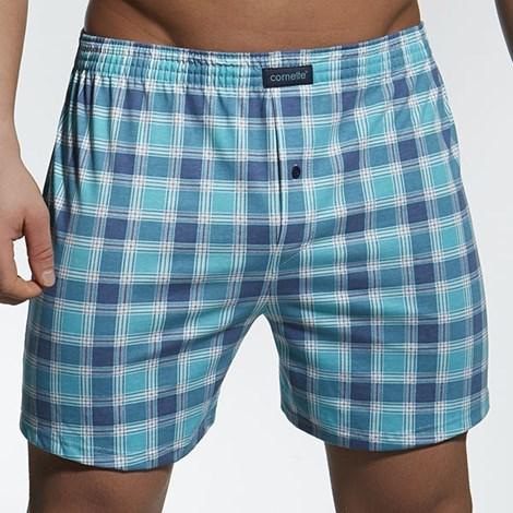 Мужские шорты Comfort 237