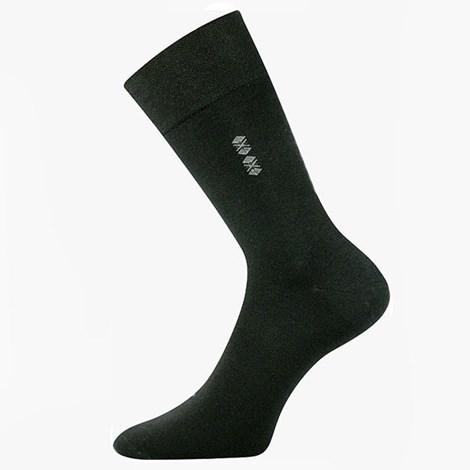 Носки Daton мужские высокие