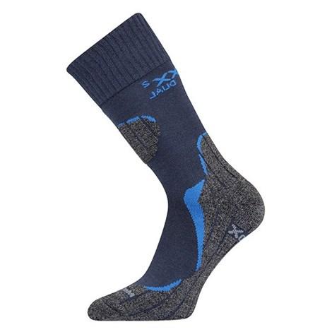 Функциональные носки Dualix