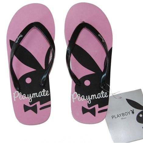 Вьетнамки Flip Flops pink