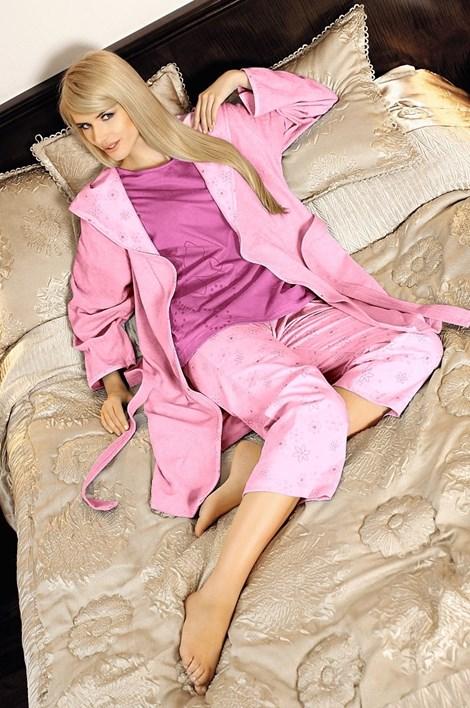 Пижама Grace