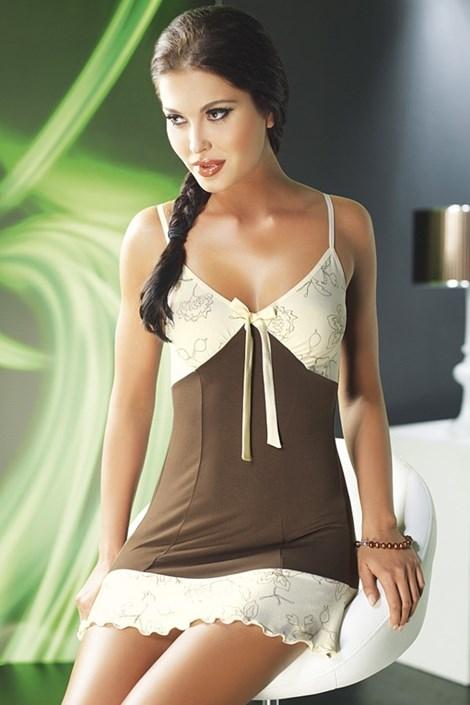 Сорочка Juliette2