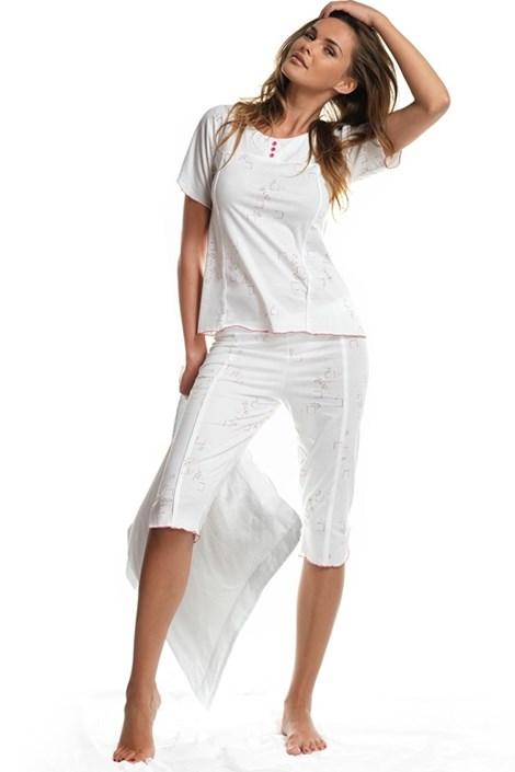 Пижама М159