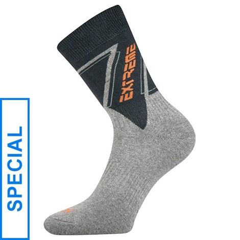 Функциональные носки Matrix