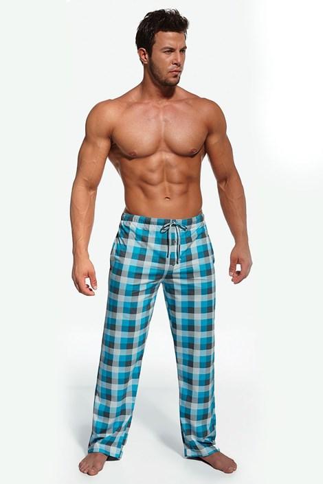 Мужские пижамные штаны Patrik