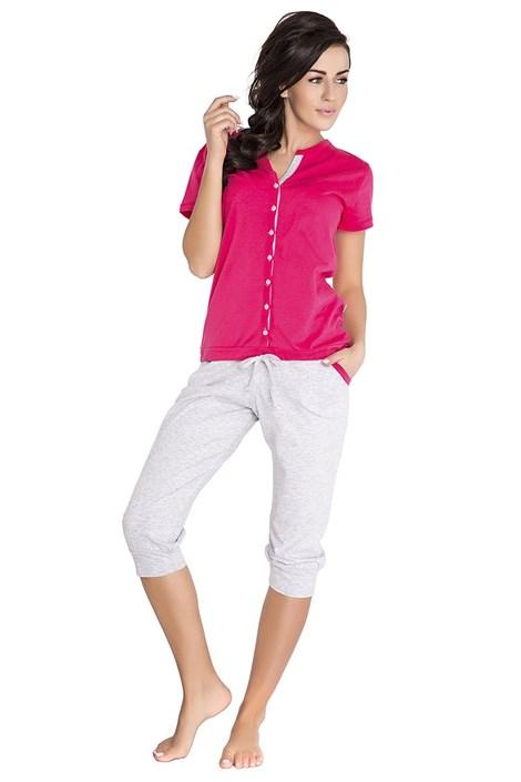 Женская пижама Elli Rose