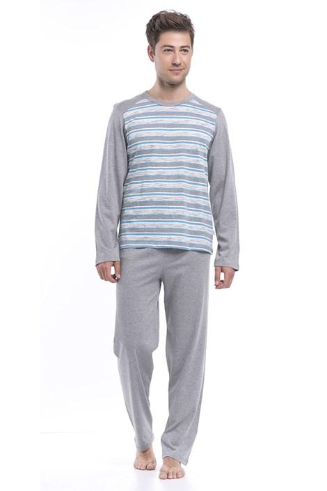 Мужская пижама Denis