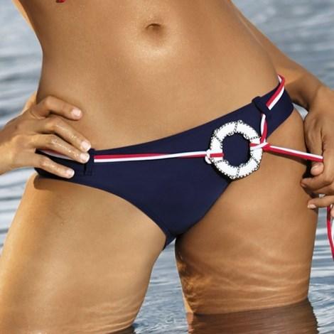 женский купальник Puerto2 - плавки