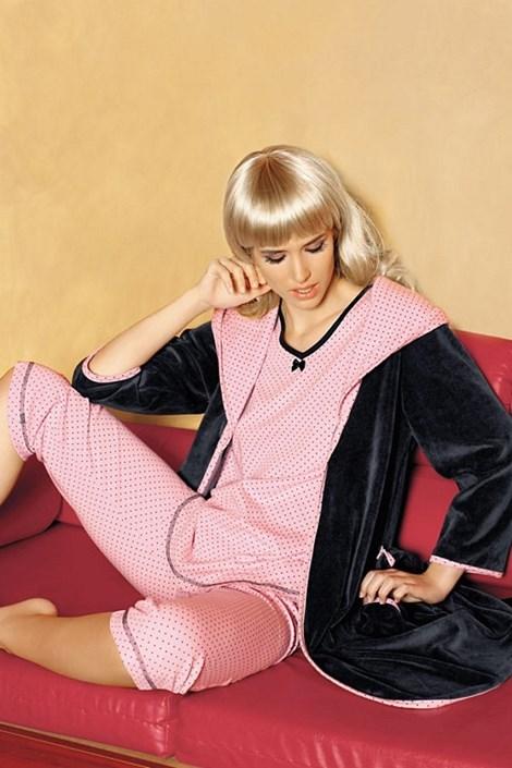 Пижама  Roxy