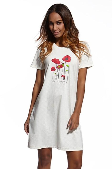 Женская ночная сорочка Spring time