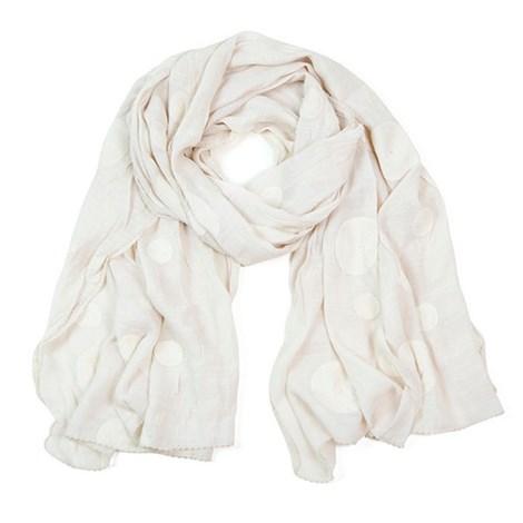 Элегантный шарфик Annie