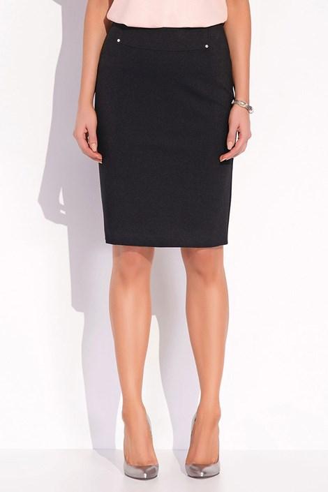 Женская роскошная юбка Twyla 04