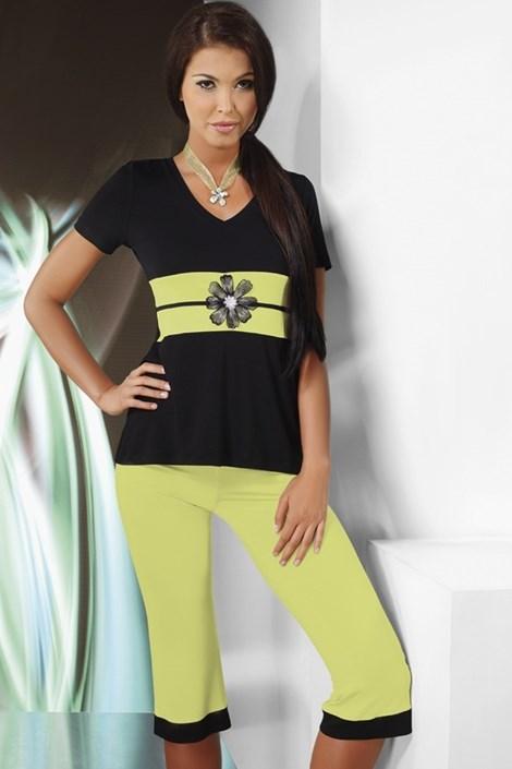 Пижама Viviette2