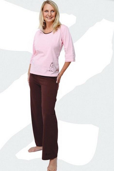 Пижама ZD002PA