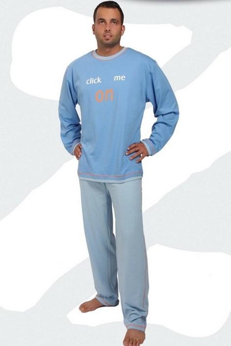 Пижама ZM003P