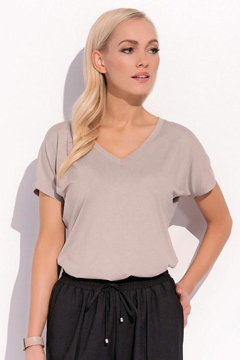 Женская брендовая футболка Zaps