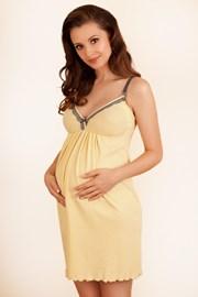 Сорочка для беременных и молодых мам Monique