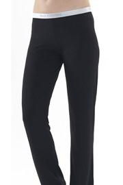 Женские брюки Blackspade из микромодаля